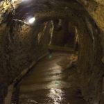 Tajemné jihlavské podzemí