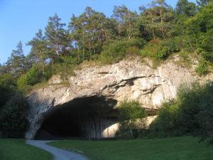1024px Sloupsko šošůvské jeskyně   Kůlna 300x225 Sloupsko šošůvské jeskyně
