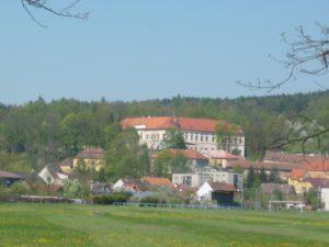 804 300x225 Zavítejte do obce Štěkeň