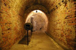 Jihlavske katakomby 4 300x199 Tajemné jihlavské podzemí