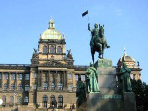 Pomnik Svateho Vaclava 640x480px 300x225 Pomník svatého Václava