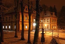 images8 Krkonošské muzeum v Jilemnici