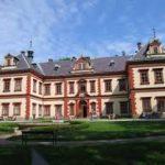 Krkonošské muzeum v Jilemnici