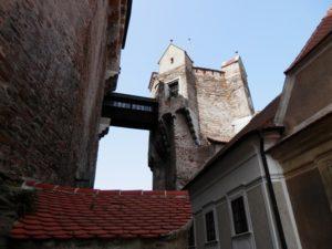 perštejn 049 300x225 Pohádkový hrad Pernštejn