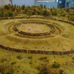 Archeopark Všestary – nahlédněte do minulosti