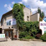 Třebechovické muzeum betlémů