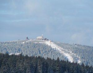 Klinovec 300x235 Hora Klínovec