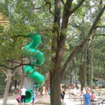 Mirákulum Milovice zábavní park
