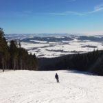 IMG 20170215 124215 150x150 Ski Areál Buková Hora a Čenkovice