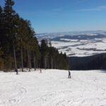 IMG 20170215 124222 150x150 Ski Areál Buková Hora a Čenkovice