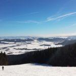 Ski Areál Buková Hora a Čenkovice