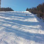 IMG 20170215 124742 150x150 Ski Areál Buková Hora a Čenkovice