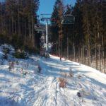 IMG 20170215 124745 150x150 Ski Areál Buková Hora a Čenkovice