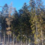 IMG 20170215 124755 150x150 Ski Areál Buková Hora a Čenkovice