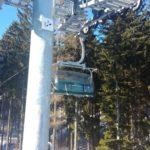IMG 20170215 124758 150x150 Ski Areál Buková Hora a Čenkovice