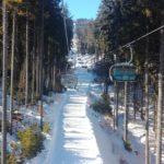 IMG 20170215 124801 150x150 Ski Areál Buková Hora a Čenkovice