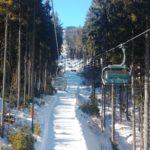 IMG 20170215 124801 1 150x150 Ski Areál Buková Hora a Čenkovice