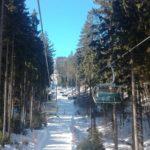 IMG 20170215 124805 150x150 Ski Areál Buková Hora a Čenkovice