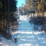 IMG 20170215 124820 150x150 Ski Areál Buková Hora a Čenkovice