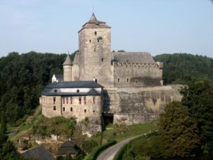 hrad-kost-2