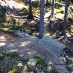 BIkepark Rokytnice nad Jizerou